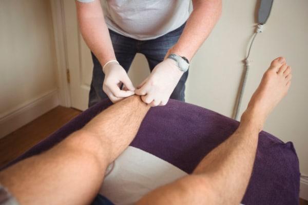 Cómo elegir la mejor clínica de fisioterapia en Valencia