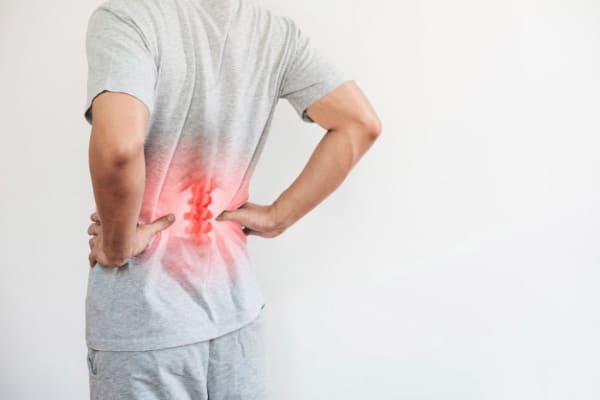 Qué es la lumbalgia y cómo tratarla en fisioterapia