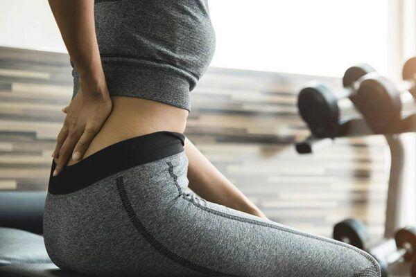 Prevención de lesiones deportivas: todo lo que debes saber